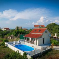 Holiday house Mirca 17162, Mirca (Brač) - Property