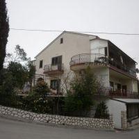 Apartamenty Crikvenica 17315, Crikvenica - Zewnętrze