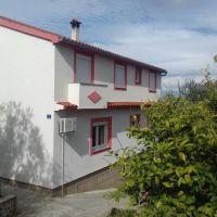 Apartmány Poljana 17323, Poljana - Exteriér