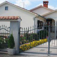 Апартаменты и комнаты Zgrablići 17349, Zgrablići - Экстерьер
