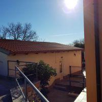 Apartmaji in sobe Krasica 17354, Krasica - Zunanjost objekta