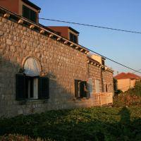 Ferienwohnungen und Zimmer Koločep 17370, Koločep - Exterieur