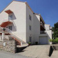 Apartamenty Cavtat 17372, Cavtat - Zewnętrze