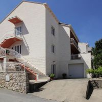 Apartamentos Cavtat 17372, Cavtat - Exterior