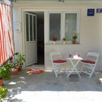 Apartmaji in sobe Split 17398, Split - Zunanjost objekta