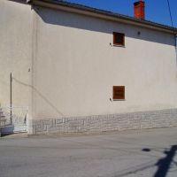Apartamenty Tribulje 17410, Tribulje - Zewnętrze