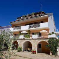 Апартаменты и комнаты Stari Grad 17419, Stari Grad - Экстерьер