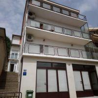 Apartmani Podgora 17428, Podgora - Eksterijer