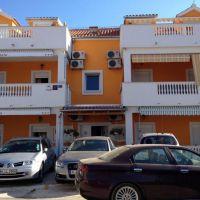 Appartamenti Pirovac 17436, Pirovac - Esterno