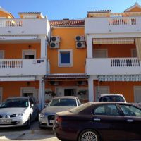 Apartmani Pirovac 17436, Pirovac - Eksterijer