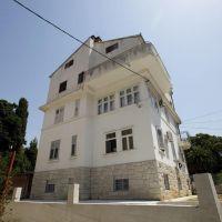 Apartmaji Split 17438, Split - Zunanjost objekta