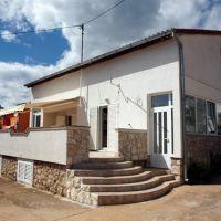 Apartamenty i pokoje Starigrad 17458, Starigrad - Zewnętrze