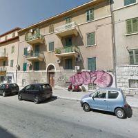 Apartmaji Split 17459, Split - Zunanjost objekta