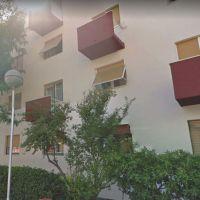 Apartmaji Split 17460, Split - Zunanjost objekta