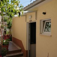 Apartamenty i pokoje Omiš 17461, Omiš - Zewnętrze