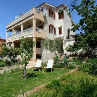 Apartamentos Zadar - Diklo 17467, Zadar - Diklo - Exterior