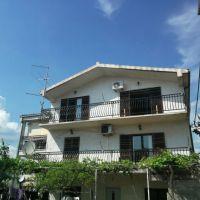 Apartmaji Split 17491, Split - Zunanjost objekta