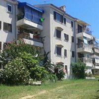 Apartments Cres 17501, Cres - Exterior