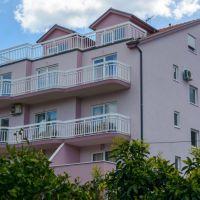 Apartmány a izby Trogir 17506, Trogir - Exteriér