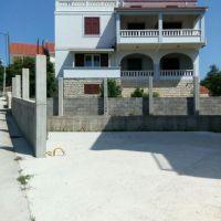 Appartamenti Maslinica 17512, Maslinica - Esterno