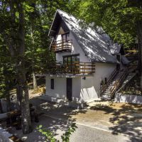 Holiday house Zlobin 17515, Zlobin - Exterior