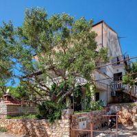Ferienwohnungen und Zimmer Stari Grad 17518, Stari Grad - Exterieur