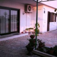 Apartamenty i pokoje Brodarica 17520, Brodarica - Zewnętrze