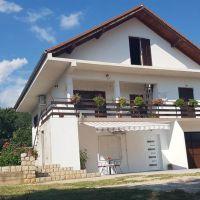 Apartmaji Maslenica 17526, Maslenica - Zunanjost objekta