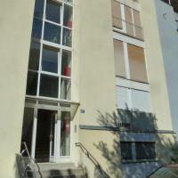 Apartmaji Omiš 17528, Omiš - Zunanjost objekta
