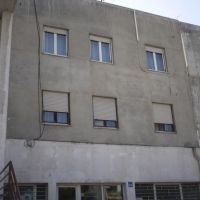 Apartmány Split 17565, Split - Exteriér
