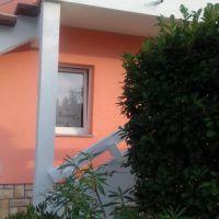 Apartmány Krk 17590, Krk - Exteriér