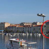 Apartmány a izby Zadar 17623, Zadar - Exteriér