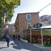 Apartmány a izby Zadar 17625, Zadar - Exteriér