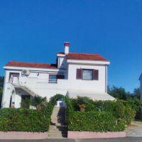 Апартаменты Njivice 17652, Njivice - Экстерьер