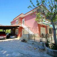 Apartamentos Kaštel Stari 17659, Kaštel Stari - Exterior
