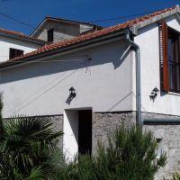 Rekreační dům Veprinac 17667, Veprinac - Exteriér