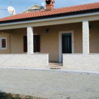 Apartamenty Zambratija 17804, Zambratija - Zewnętrze