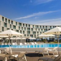 Family Hotel Amarin, Rovinj - Объект