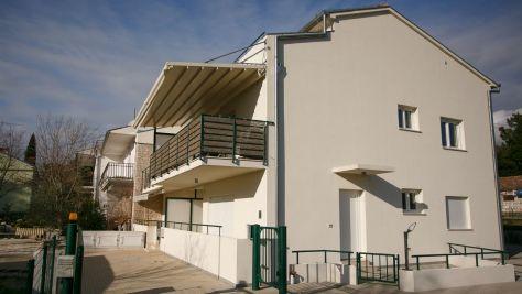 Apartment Rovinj 17841, Rovinj - Property