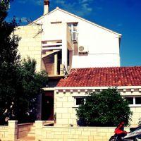 Apartmány Lumbarda 17858, Lumbarda - Exteriér