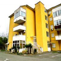 Apartamentos Lovran 17865, Lovran - Exterior