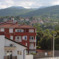 Apartamentos y habitaciones Ičići 17888, Ičići - Exterior