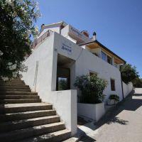 Ferienwohnungen und Zimmer Hvar 17889, Hvar - Exterieur