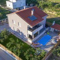 Casa de vacaciones Kaštel Stari 17899, Kaštel Stari - Exterior