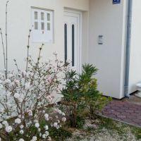 Apartamentos Srima - Vodice 17920, Srima - Exterior
