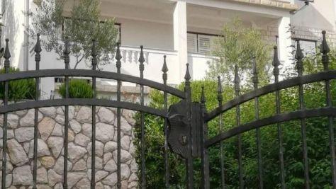 Apartmány a pokoje Palit 17933, Palit - Exteriér