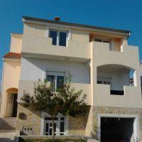 Apartmány Zadar - Diklo 17948, Zadar - Diklo - Exteriér