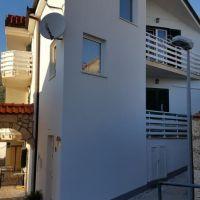 Apartamenty i pokoje Gradac 17953, Gradac - Zewnętrze