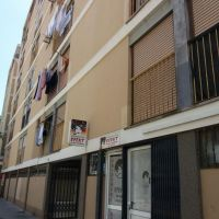 Apartmány a izby Split 17956, Split - Exteriér
