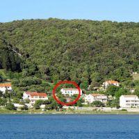 Kuća za odmor Supetarska Draga - Gornja 17965, Supetarska Draga - Gornja - Eksterijer